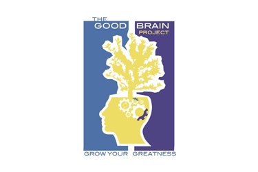 goodbrain logo-resized