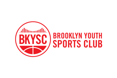 bkysc-logo-resized