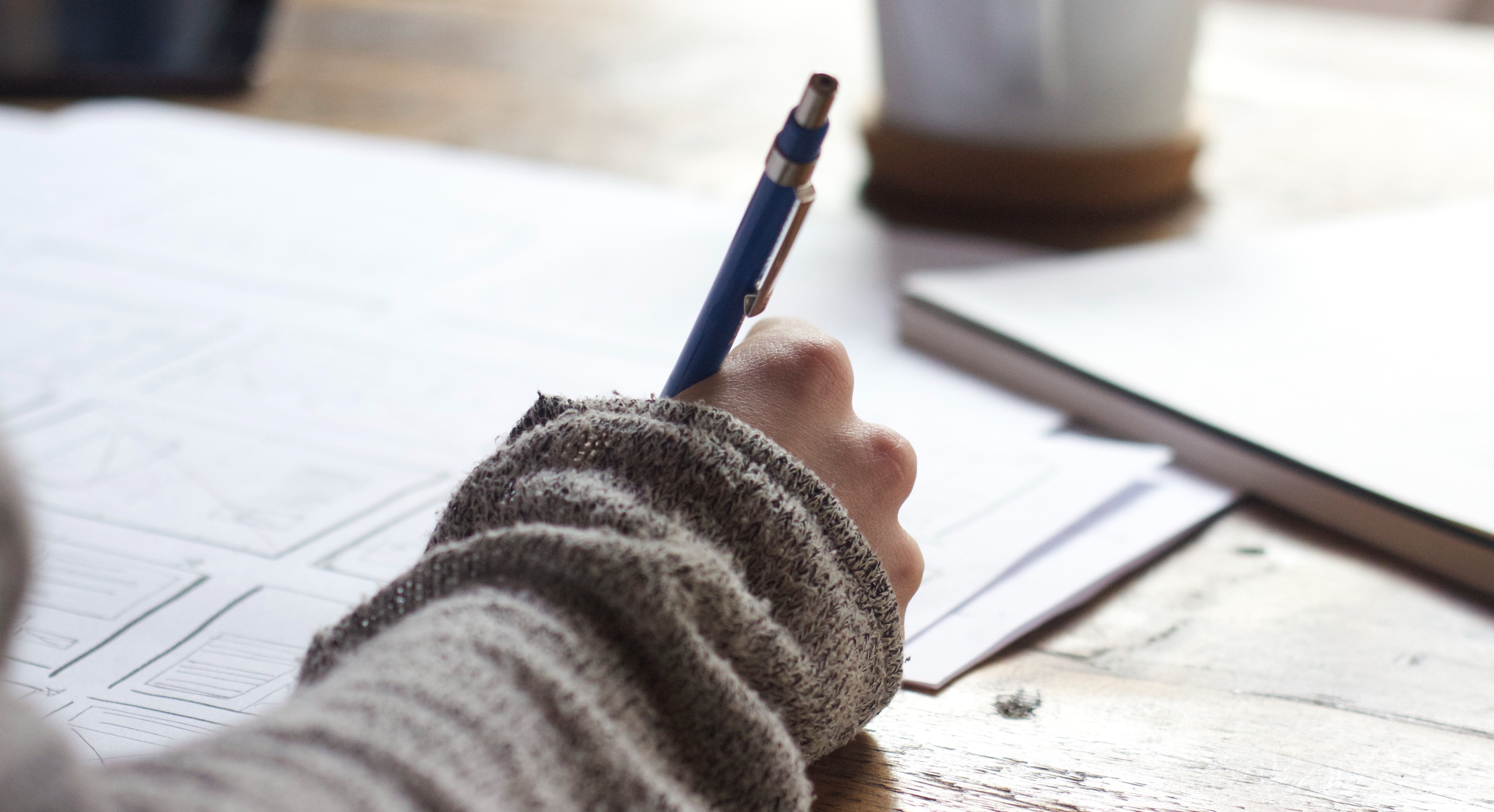 when should you start your college essay  essay intensive when should you start your college essay
